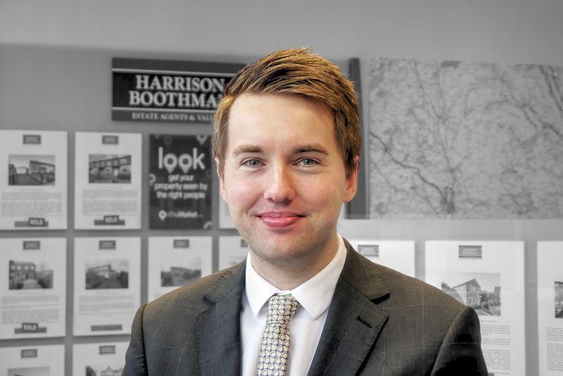 Matthew Gledhill